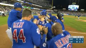 10 moves that got the cubs back to october mlb com