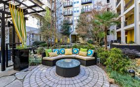 biltmore at midtown apartments in atlanta ga