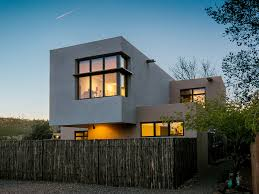 modern home design build tour six modern homes in santa fe this weekend