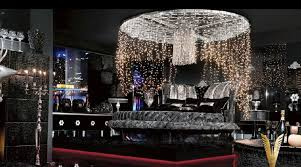 Luxury Interior Design Bedroom Ultra Luxurious Interiors From Altamoda