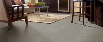 flooring marrero la flooring installation