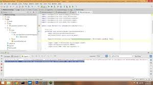 debugging android sdk getting started android dev center