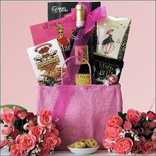 gift basket for women gift basket for woman buscar con gift baskets and