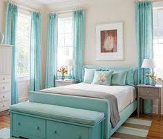 Of The Most Trendy Teen Bedroom Ideas Bedroom Design - Bedroom designs for 20 year old woman