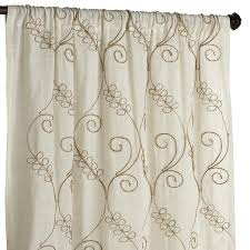Curtains Online Shopping Bathroom Pier 1 Imports Coupons Pier One Curtains Pier 1 Coupons