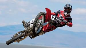 motocross bike finance dirt bike riding wallpaper android apps on google play