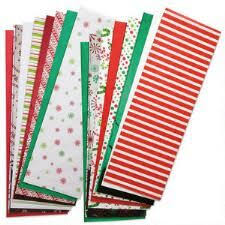Gift Wrapping Accessories - christmas gift wrap accessories current catalog