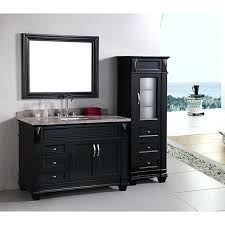 Bathroom Vanities And Linen Cabinet Sets Bathroom Vanity And Cabinet Sets Kgmcharters
