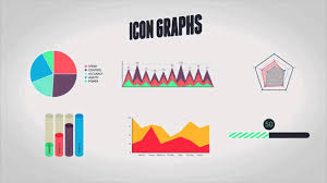 100 infographics kit videohive after effects template youtube