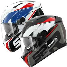 speed r sauer shark speed r series 2 sauer buy cheap fc moto