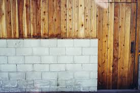 free images fence house floor building old wall rustic
