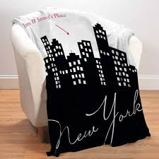 personalized wedding blankets personalized wedding blankets collection on ebay