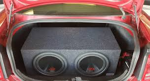 dodge charger sound system audio express