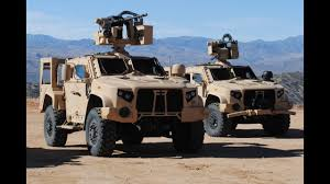 homemade tactical vehicles army orders additional joint light tactical vehicles armed