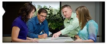 Construction Estimating Certification by Certificate Construction Management Lsu