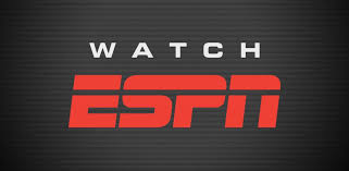 espn app for android espn app lands on android sports is go droid