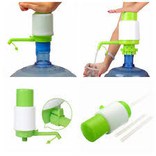 5 Gallon Water Bottle With Faucet 5 Gallon Water Bottle Ebay