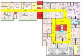 floor plan of hospital sri shankara cancer foundation floor plan not for profit