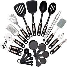kitchen gadget gift ideas gift ideas top 5 best kitchen gadgets