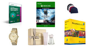 top 10 best last minute gift ideas for christmas