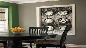 amazing 28 shabby chic dining room wall decor 25 best ideas