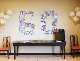 60th birthday party decorations black white and gold 60th birthday party ideas child at heart
