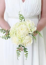 silk wedding flowers silk wedding bouquets silk wedding flowers artificial bouquets