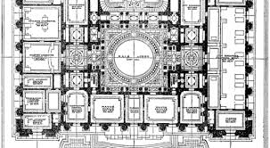 mansion plans 9 hotels luxury mansions floor plans luxury house plans