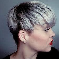 Frisuren Mittellange Haar D N by 101 Besten Hairstyles Bilder Auf Kürzere Haare Haare