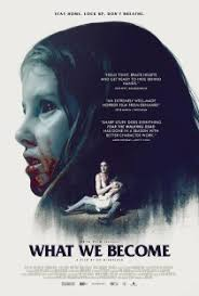 film barat zombie full movie the 10 best zombie movies on netflix movies lists best