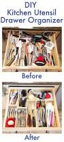Organizing Tips For Home by 1071 Best Kitchen Ideas And Decor Images On Pinterest Kitchen