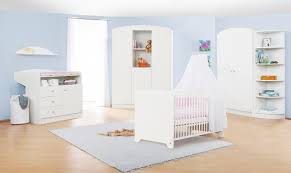 soldes chambre bebe complete chambre bb ika gallery of chambre bb ikea inspiration