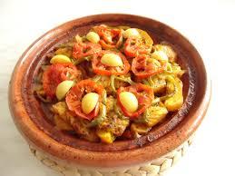 cocotte terre cuite tagine de poisson pommes de terre et carottes u2013 maryse u0026 cocotte