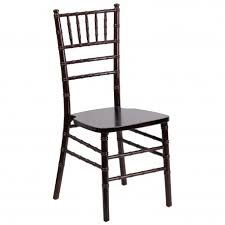 fruitwood chiavari chair wood chiavari chair