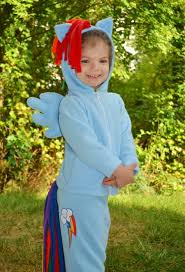 my pony costume kids diy my pony costume really awesome costumes