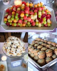 baby shower ideas on a budget 86 baby shower finger food ideas on a budget lovely baby shower