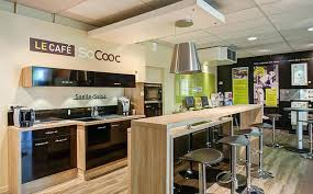 cuisines socoo c cuisine socoo c avis visuels cuisine socooc avis ciftroom