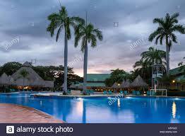 tambor costa rica 22 beautiful swimming pool at