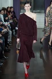 2017 Fashion Color New York Pantone Fashion Color Report Fall 2017 Les Naly