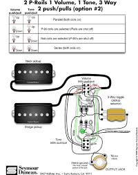 wiring diagrams electric guitar parts precision bass magnificent