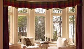 curtains amazing curtains for living room explore living