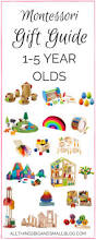 Wooden Toy Barn 1 Products I Love Pinterest Toy Barn by Best 25 4 Year Old Toys Ideas On Pinterest Pre