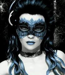 masquerade masks for women 24 best masquerade masks images on masks venetian