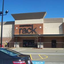 nordstrom rack 12 photos 28 reviews department stores