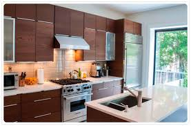 When Is The Next Ikea Kitchen Sale by Kitchen Furniture Ikea Kitchennets Prices Impressive Pictures