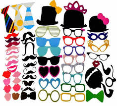 diy photo booth props photo booth props diy kits accessories