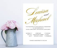Wedding Invitations And Response Cards Cheap Wedding Invitations With Rsvp Under 2 Or Less Emmaline
