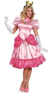 Tinkerbell Halloween Costume Disney Fairies Prestige