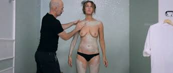kat naked kat foster nude leaked u2013 xxxpornbase
