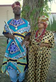 African Halloween Costumes African Costume Pictures Ideas